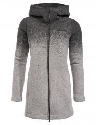 Damen Vaesteras Coat III