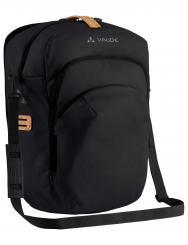 eBack Single E-Bike Gepäckträgertasche (Volumen 28 Liter / Gewicht 1,19kg)