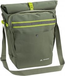 ExCycling Back Fahrradtasche (Volumen 27l / Gewicht 0,95kg)