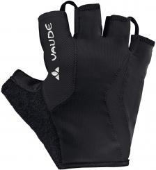 Herren Advanced Gloves
