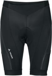 Herren Advanced Pants II