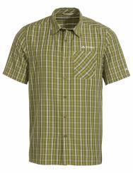 Herren Albsteig Shirt II