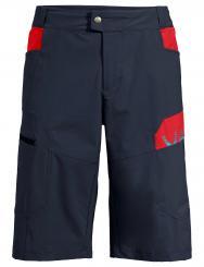 Herren Altissimo Shorts III (Bikehose)
