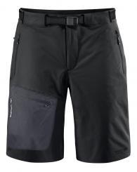 Herren Badile Shorts