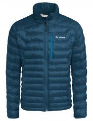 Herren Batura Insulation Jacket