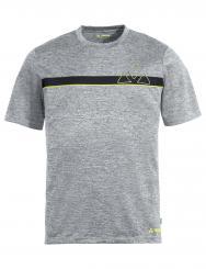 Herren Bracket Bike T-Shirt