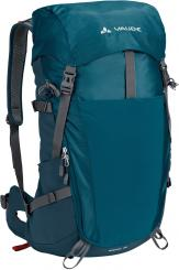 Herren Brenta 35 Wanderrucksack (Volumen 35 Liter / Gewicht 1,24kg)