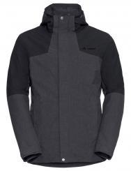 Herren Caserina 3in1 Jacket