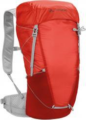 Herren Citus 16 LW Wanderrucksack (Volumen 16 Liter / Gewicht 0,48kg)