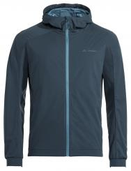 Herren Cyclist Softshell Jacket II