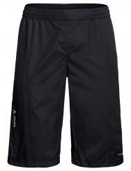 Herren Drop Shorts