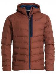 Herren Mineo Insulation Jacket