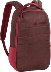 Herren PETali mini II Daypack (Volumen 11 Liter / Gewicht 0,367kg)