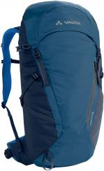 Herren Prokyon 22 Wander-/Kletterrucksack (Volumen 22 Liter / Gewicht 0,96kg)