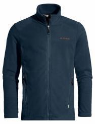 Herren Rosemoor Fleece Jacket