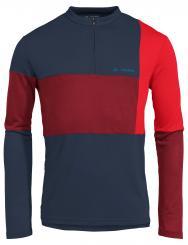 Herren Tremalzo LS Shirt II (Langarmshirt)