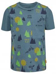 Kids Tammar AOP T-Shirt