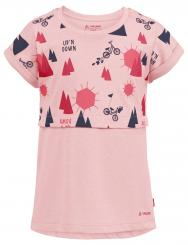 Kids Tammar Shirt III Girls