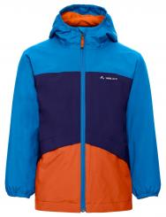 Kinder Escape 3in1 Jacket
