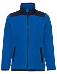 Kinder Racoon Fleece Jacket