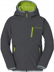 Kinder Rondane Jacket II
