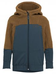 Kinder Torridon Hybrid Jacket