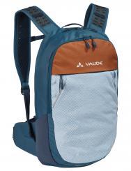 Ledro 10 Bikerucksack (Volumen 10 Liter / Gewicht 0,74kg)