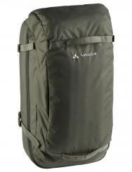 Mundo 50+To Go Trekkingrucksack (Volumen 50 + 12 Liter / Gewicht 2,09kg)