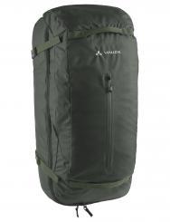 Mundo 65+To Go Trekkingrucksack (Volumen 65 + 12 Liter / Gewicht 2,21kg)