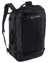 Mundo Carry-On 38 Reiserucksack (Volumen 28l / Gewicht 1,131kg)
