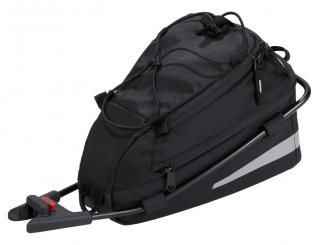 Off Road Bag S (Volumen 4+2 Liter / Gewicht 0,335 kg)