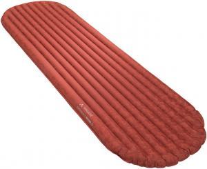 Performance-Winter 7 L Isomatte (isoliert bis -15°C / Maße: 196 x 61 x 7 cm / Gewicht 0,68kg)