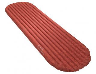 Performance-Winter 7 M Isomatte (isoliert bis -15°C / Maße: 183 x 51 x 7 cm / Gewicht 0,56kg)