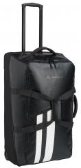 Rotuma 90 Reisetrolley (Volumen 90 Liter / Gewicht 3,95kg)