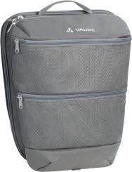 SortYour Back Organizer für Fahrradtaschen (Volumen 16l / Gewicht 0,25kg)