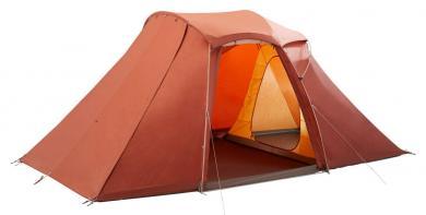 Torii 2P Campingzelt
