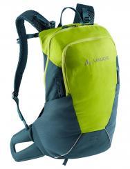 Tremalzo 10 Bikerucksack (Volumen 10 Liter / Gewicht 0,78kg)