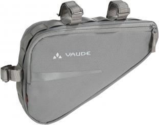 Triangle Bag Rahmentasche (Volumen 1,7 Liter / Gewicht 0,165kg)