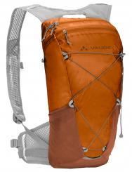 Uphill 9 LW Bikerucksack (Volumen 9 Liter / Gewicht 0,399kg)
