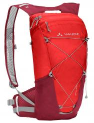 Uphill 9 LW Bikerucksack (Volumen 9 Liter / Gewicht 0,325kg)