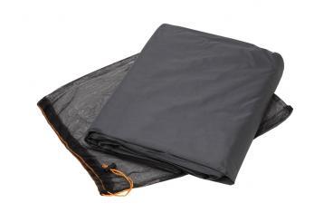 Zeltbodenunterlage für Mark UL 3P