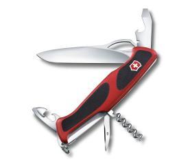 RangerGrip 61 Taschenmesser