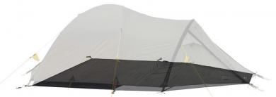 Groundsheet Charger 2 AX