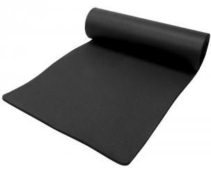 Ripozon LT Isomatte (Maße 200 x 60 x 1,5 cm / Gewicht 0,5kg / Isoliert bis -6°C)