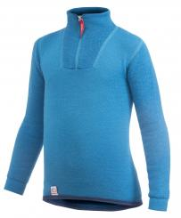 Kinder Zip Turtleneck 200