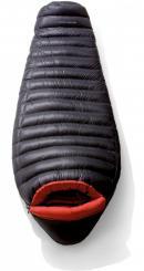 V.I.B. 800 Medium links (Herren bis -14°C / max. Körpergröße 175cm / Gewicht 1,11kg)