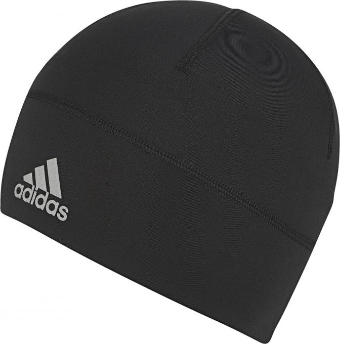 Climalite Beanie Fitted
