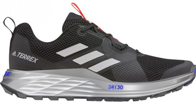 Adidas Herren Terrex Two Trailrunningschuh