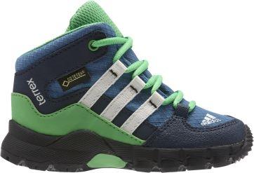 Adidas Kinder Terrex Mid GTX 1