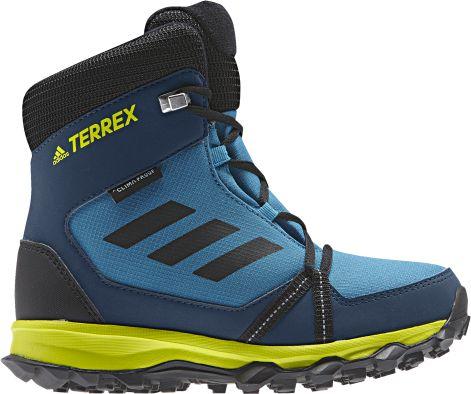 Adidas Kinder Terrex Snow CP CW Winterstiefel